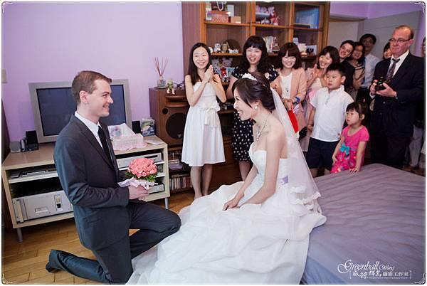 Adrien&Claire婚禮記錄-0293.jpg