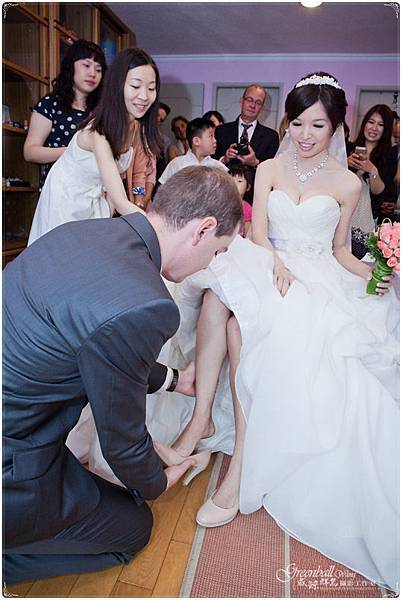 Adrien&Claire婚禮記錄-0302.jpg