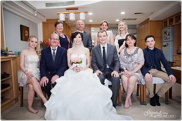 Adrien&Claire婚禮記錄-0331.jpg