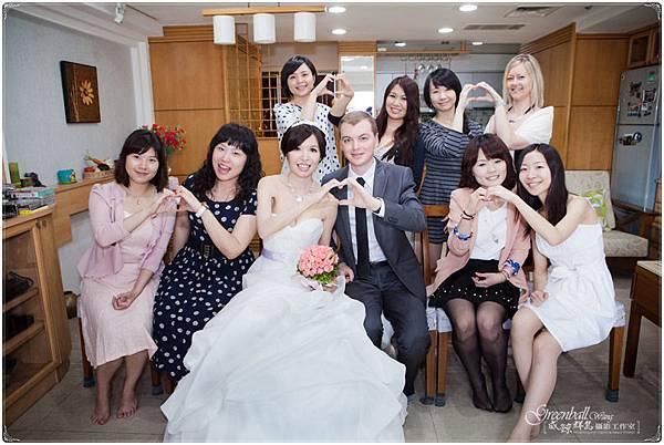 Adrien&Claire婚禮記錄-0358.jpg