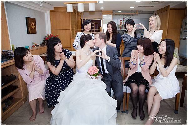 Adrien&Claire婚禮記錄-0366.jpg