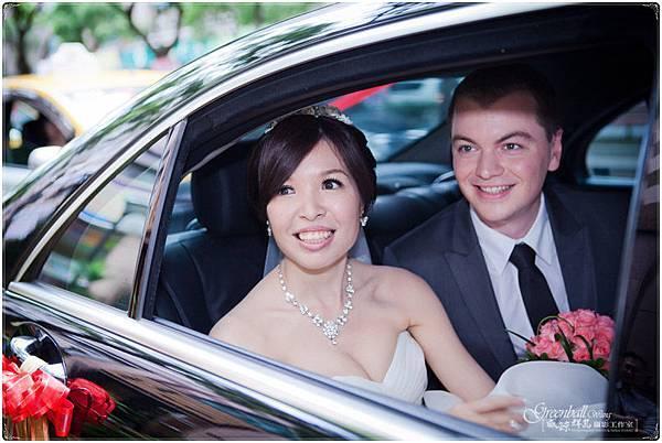 Adrien&Claire婚禮記錄-0415.jpg