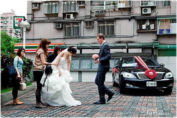 Adrien&Claire婚禮記錄-0431B.jpg
