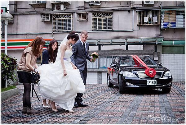 Adrien&Claire婚禮記錄-0432A.jpg