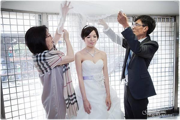 Adrien&Claire婚禮記錄-0499.jpg