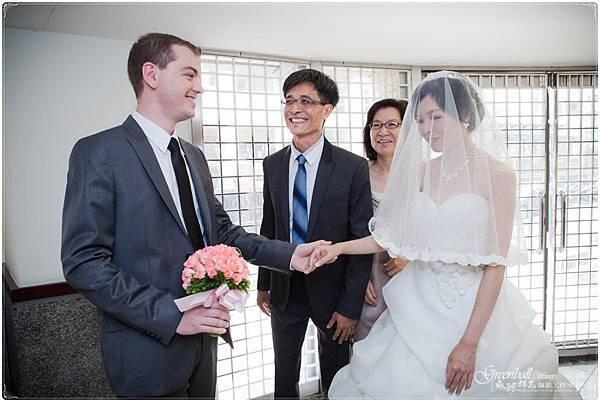 Adrien&Claire婚禮記錄-0509.jpg