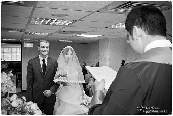 Adrien&Claire婚禮記錄-0534B.jpg