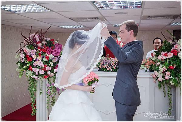 Adrien&Claire婚禮記錄-0578.jpg