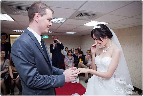 Adrien&Claire婚禮記錄-0603A.jpg