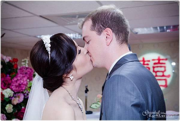 Adrien&Claire婚禮記錄-0618.jpg