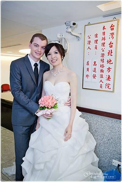 Adrien&Claire婚禮記錄-0761.jpg