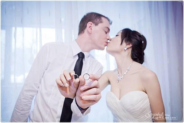 Adrien&Claire婚禮記錄-0834.jpg