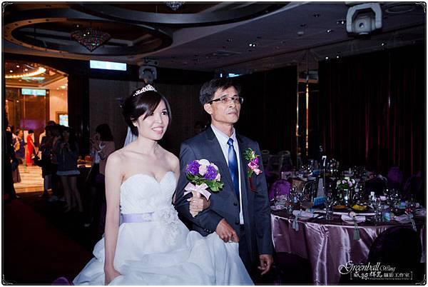 Adrien&Claire婚禮記錄-0992.jpg