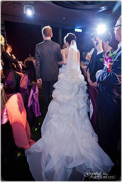 Adrien&Claire婚禮記錄-1000A.jpg