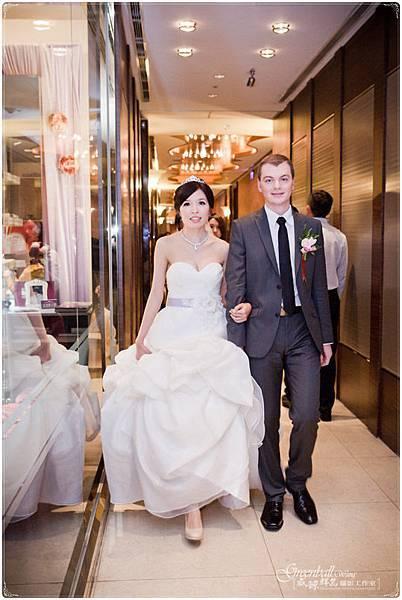 Adrien&Claire婚禮記錄-1045.jpg