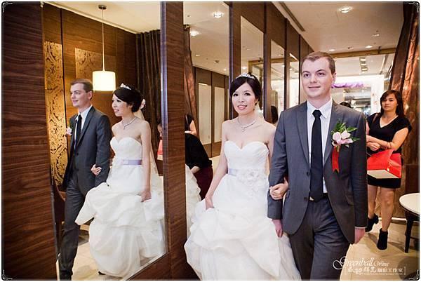 Adrien&Claire婚禮記錄-1049.jpg