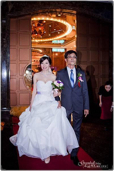 Adrien&Claire婚禮記錄-1084.jpg