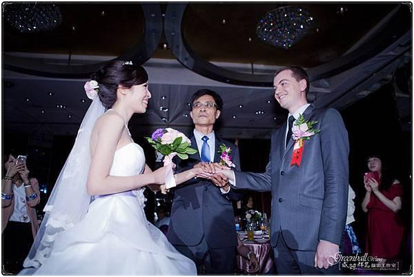 Adrien&Claire婚禮記錄-1103.jpg