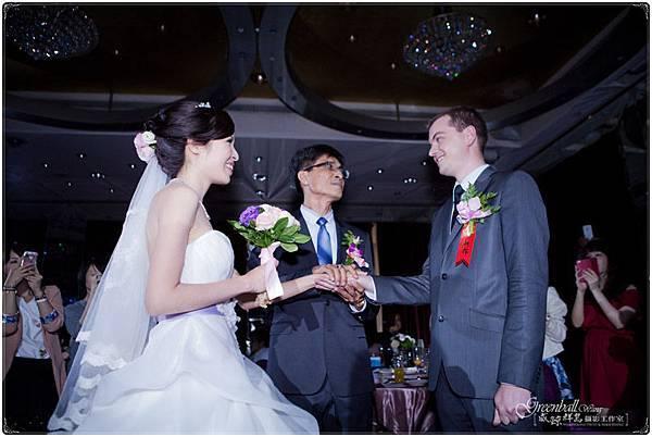 Adrien&Claire婚禮記錄-1105.jpg