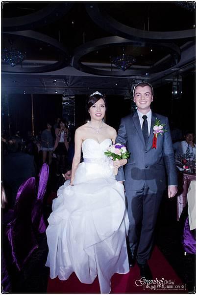 Adrien&Claire婚禮記錄-1112.jpg