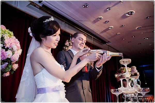 Adrien&Claire婚禮記錄-1135.jpg