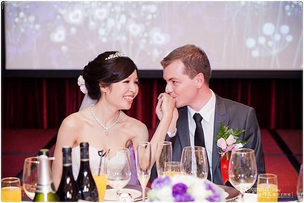Adrien&Claire婚禮記錄-1168.jpg