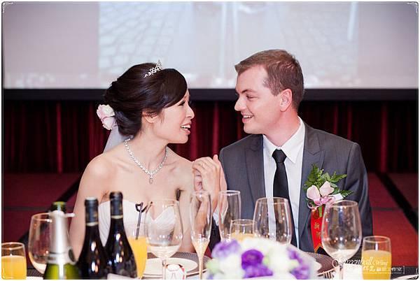 Adrien&Claire婚禮記錄-1170.jpg