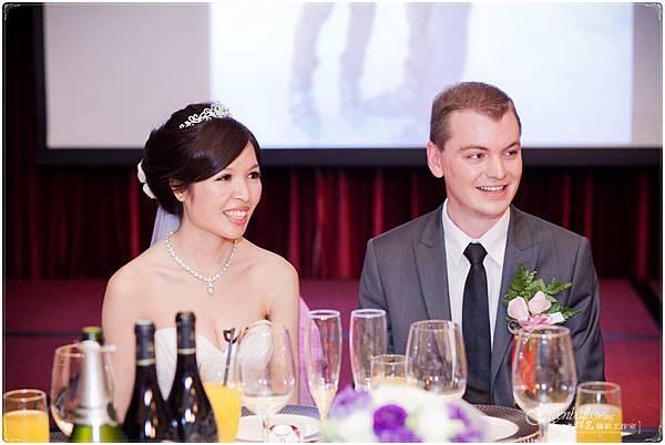Adrien&Claire婚禮記錄-1172.jpg