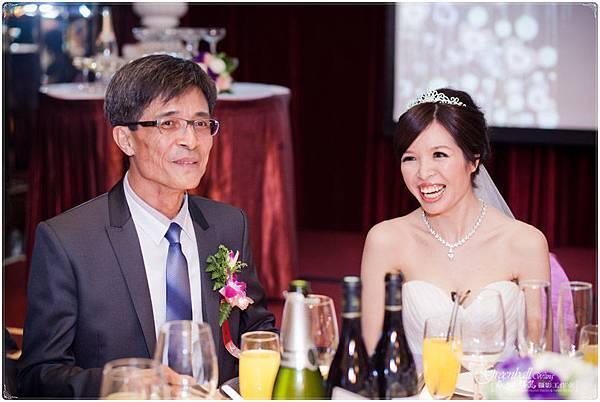 Adrien&Claire婚禮記錄-1174.jpg