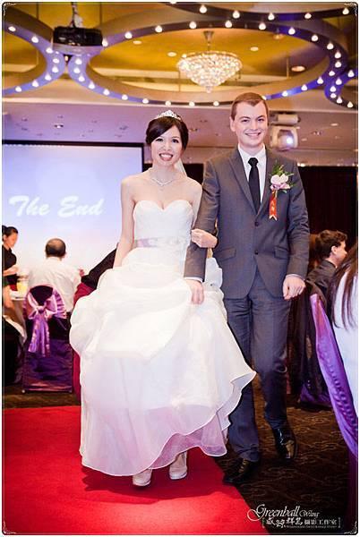 Adrien&Claire婚禮記錄-1211.jpg
