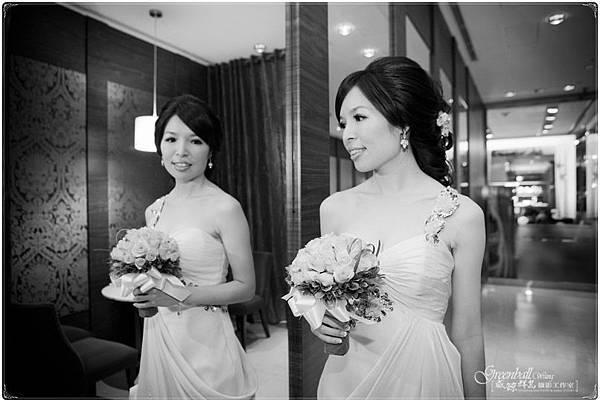 Adrien&Claire婚禮記錄-1261B.jpg