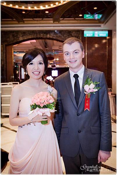 Adrien&Claire婚禮記錄-1267.jpg