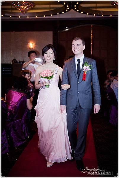 Adrien&Claire婚禮記錄-1273.jpg