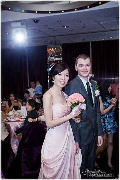 Adrien&Claire婚禮記錄-1278.jpg
