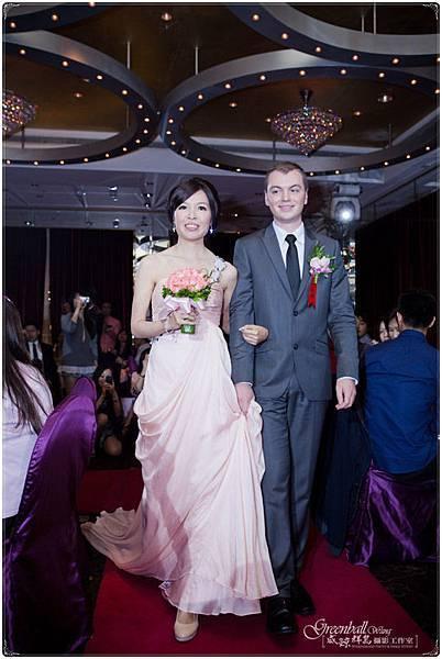 Adrien&Claire婚禮記錄-1282.jpg