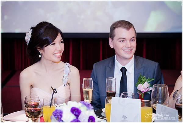 Adrien&Claire婚禮記錄-1310.jpg