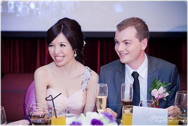 Adrien&Claire婚禮記錄-1327.jpg