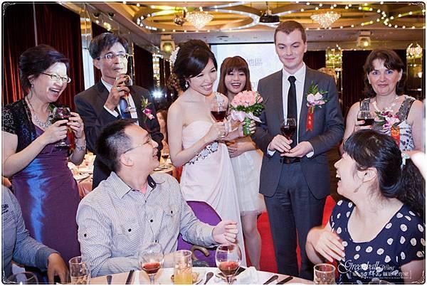 Adrien&Claire婚禮記錄-1343.jpg