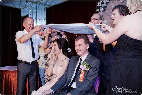 Adrien&Claire婚禮記錄-1420.jpg