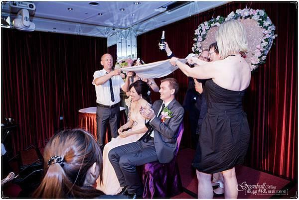 Adrien&Claire婚禮記錄-1438.jpg