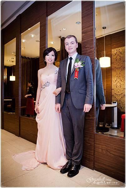 Adrien&Claire婚禮記錄-1475.jpg