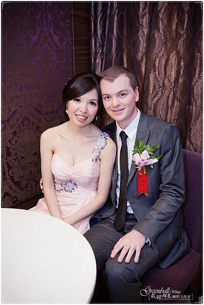 Adrien&Claire婚禮記錄-1480.jpg