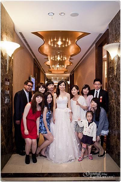 Adrien&Claire婚禮記錄-1506.jpg