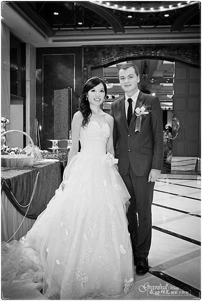 Adrien&Claire婚禮記錄-1559B.jpg