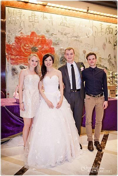 Adrien&Claire婚禮記錄-1567.jpg