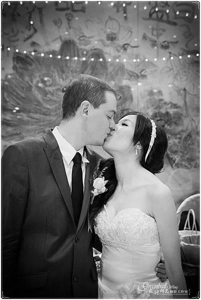 Adrien&Claire婚禮記錄-1694B.jpg