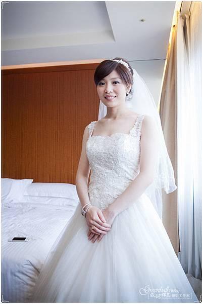 建榮&佳縈結婚婚攝_0120.jpg