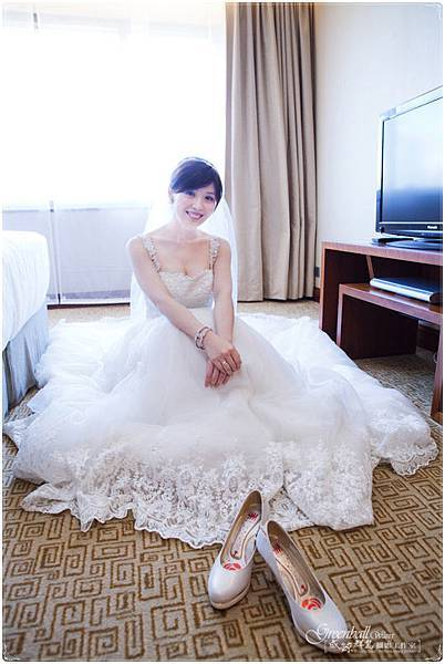 建榮&佳縈結婚婚攝_0224.jpg