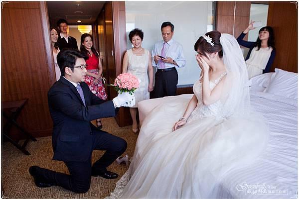 建榮&佳縈結婚婚攝_0295.jpg