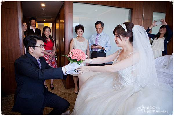 建榮&佳縈結婚婚攝_0302.jpg